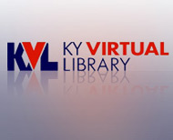 Additional Resources · John L Street Library