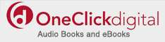 Listen to AudioBooks at OneClickDigital with your John L Street membership